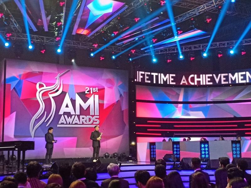 https: img.okeinfo.net content 2018 09 27 598 1956149 berikut-daftar-lengkap-pemenang-anugerah-musik-indonesia-ami-awards-2018-heoKfL9ldP.jpg