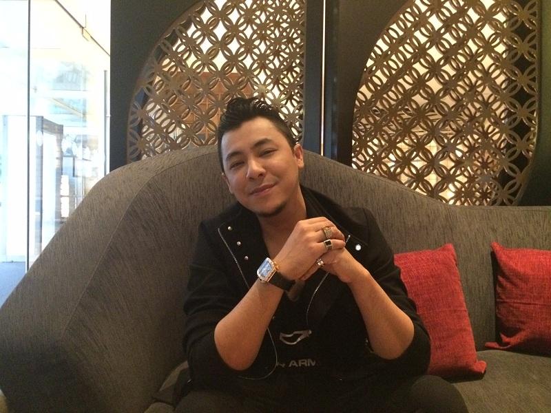 https: img.okeinfo.net content 2018 09 28 206 1956645 gandeng-aktris-indonesia-munafik-2-pasang-target-penjualan-tinggi-cHOqFtd5kZ.jpeg