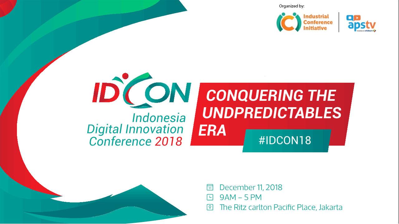 https: img.okeinfo.net content 2018 09 28 207 1956902 pt-infokom-elektrindo-dan-industrial-conference-initiative-akan-menggelar-idcon18-jr4imBdI9c.jpeg