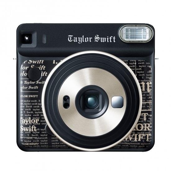 https: img.okeinfo.net content 2018 09 28 57 1956779 ini-wujud-kamera-instax-square-sq6-rancangan-taylor-swift-rETEV5rVyz.jpg
