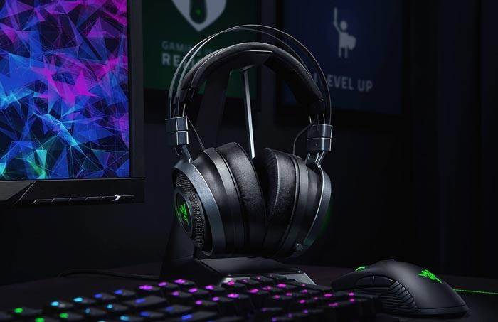 https: img.okeinfo.net content 2018 09 28 57 1956987 razer-rilis-headset-nirkabel-untuk-penggemar-game-1v9ACHOf5l.jpg