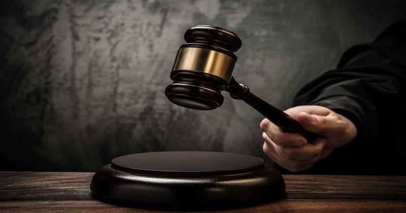 https: img.okeinfo.net content 2018 09 30 18 1957544 mantan-hakim-di-pakistan-dihukum-mati-karena-ikut-atur-pembunuhan-XZQcmPZzY0.jpg