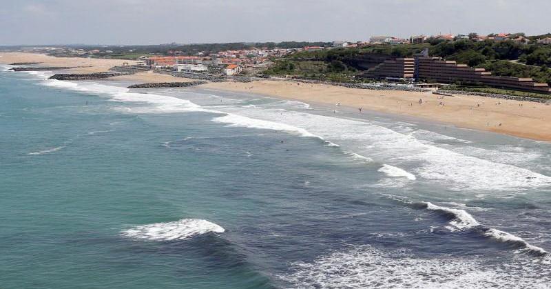 https: img.okeinfo.net content 2018 09 30 56 1957735 air-laut-yang-hangat-penyebab-meningkatnya-angin-topan-VygmQTuibv.jpg