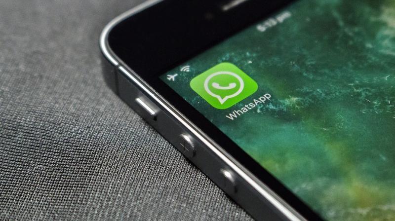 https: img.okeinfo.net content 2018 10 01 207 1957926 whatsapp-bakal-tampilkan-iklan-di-ios-dan-android-RUdBTE0onB.jpg