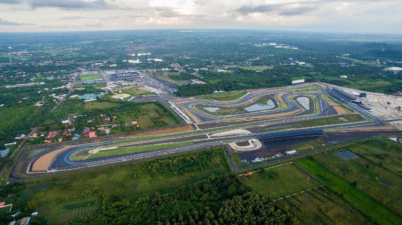 Poncharal: Seri Thailand Akan Jadi Race Paling Spesial di MotoGP 2018