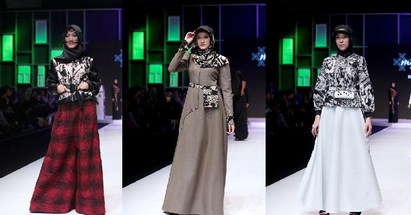 https: img.okeinfo.net content 2018 10 03 194 1959076 warisan-budaya-pesisir-jadi-tema-indonesia-modest-fashion-week-4Ppa5zzKqm.jpg