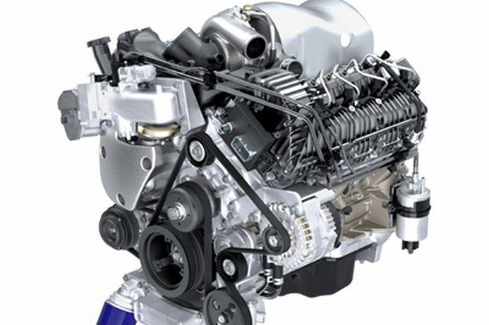 https: img.okeinfo.net content 2018 10 04 15 1959783 mobil-bermesin-diesel-tengah-alami-nasib-nahas-bentley-tarik-mobil-mewahnya-NniquuzHEO.jpg