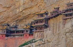 https: img.okeinfo.net content 2018 10 05 406 1960223 kunjungi-kota-xi-an-wisata-china-yang-cocok-untuk-umat-islam-0bOxK5MXmL.jpg