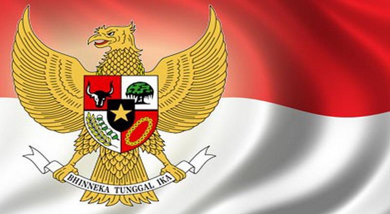 https: img.okeinfo.net content 2018 10 07 337 1960778 indonesia-sedang-digerogoti-budaya-saling-tidak-suka-jsZXvKcmwS.jpg