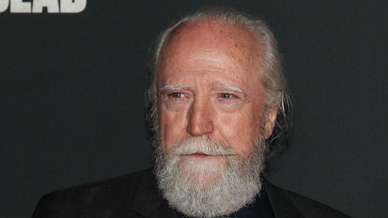 https: img.okeinfo.net content 2018 10 08 33 1961064 aktor-veteran-scott-wilson-meninggal-dunia-yN98cAZqO3.jpg