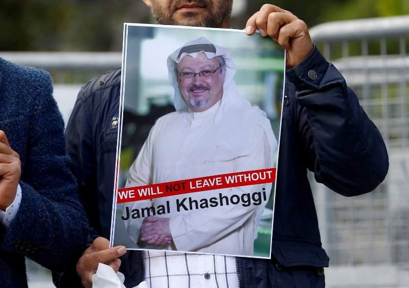 https: img.okeinfo.net content 2018 10 09 18 1961457 erdogan-minta-saudi-buktikan-jurnalis-yang-hilang-tinggalkan-konsulat-hidup-hidup-wk95BMGudq.jpg