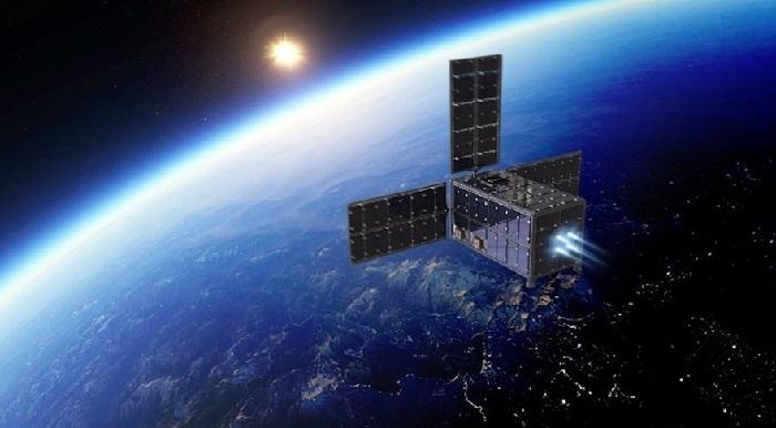 https: img.okeinfo.net content 2018 10 09 207 1961544 menkominfo-luncurkan-proyek-satelit-multifungsi-hubungkan-sekolah-hingga-kantor-desa-dengan-internet-bLO40qm4os.jpg