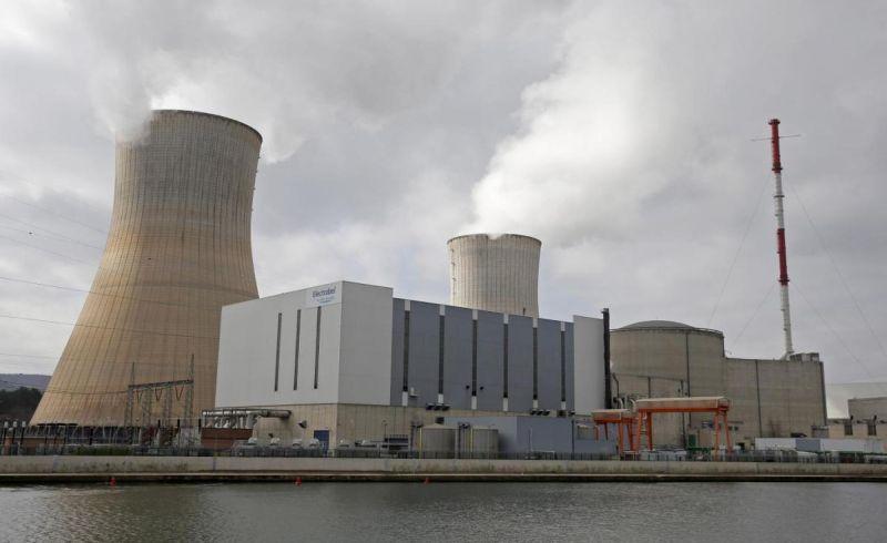 https: img.okeinfo.net content 2018 10 09 320 1961488 sudah-siapkah-ri-pakai-listrik-dari-tenaga-nuklir-DcdUEucgIi.jpg