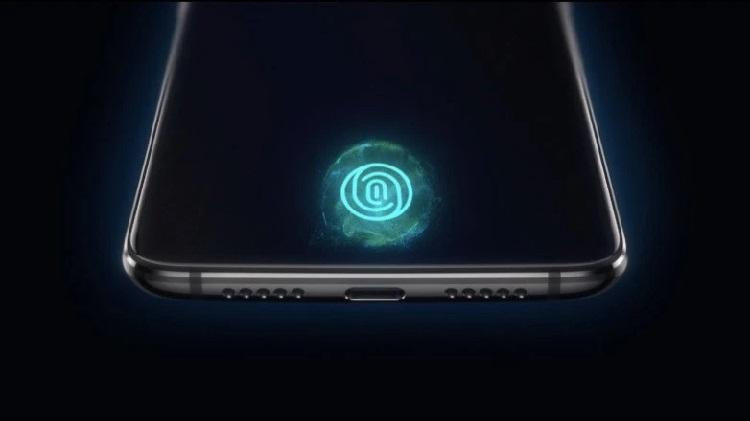 https: img.okeinfo.net content 2018 10 09 57 1961679 oneplus-6t-bakal-tampil-tanpa-fitur-jack-headphone-rilis-akhir-oktober-yUGURy5a1b.jpg