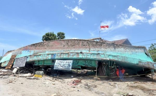 https: img.okeinfo.net content 2018 10 09 65 1961520 gempa-tsunami-palu-donggala-kemendikbud-siapkan-kebijakan-khusus-PDku5WS3tr.jpg