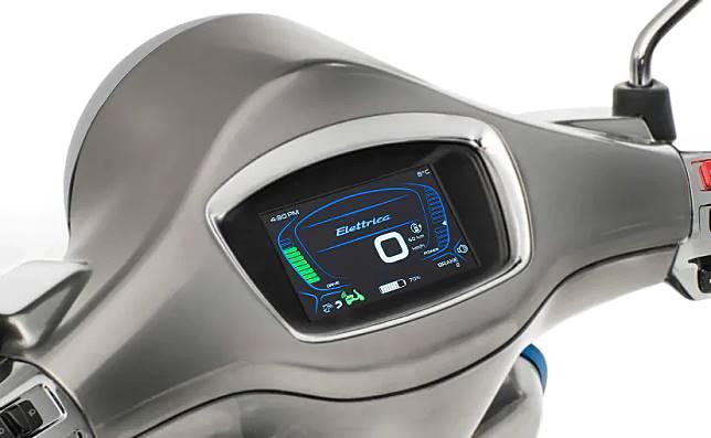 https: img.okeinfo.net content 2018 10 10 15 1962268 harga-bbm-naik-teknologi-eco-di-kendaraan-bisa-menjadi-solusi-ZBbwxVImln.jpg