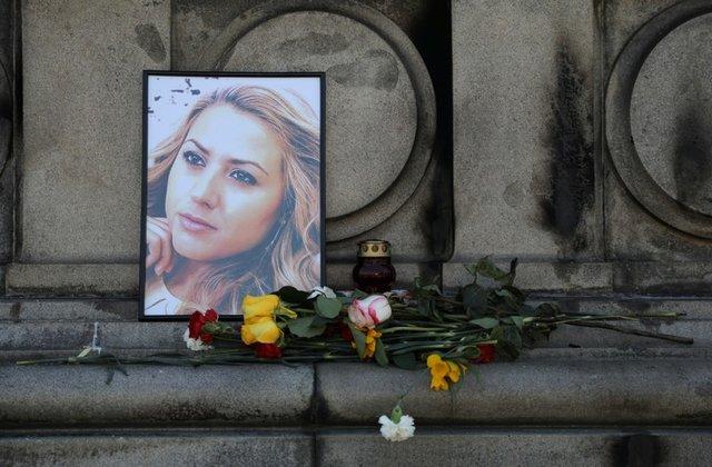 https: img.okeinfo.net content 2018 10 10 18 1962164 tersangka-pembunuhan-sadis-jurnalis-bulgaria-ditangkap-di-jerman-mXa5Fw2LbK.jpg