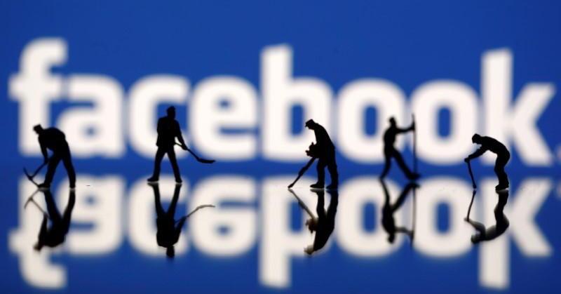 https: img.okeinfo.net content 2018 10 10 207 1962060 ini-isi-surat-balasan-facebook-ke-kominfo-soal-peretasan-jutaan-akun-pengguna-j3ebO09mNm.jpg