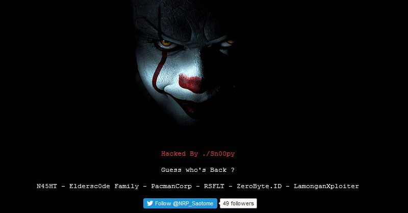 https: img.okeinfo.net content 2018 10 10 207 1962138 situs-pemerintah-kabupaten-bireun-diretas-hacker-BTEBNEE6tC.jpg