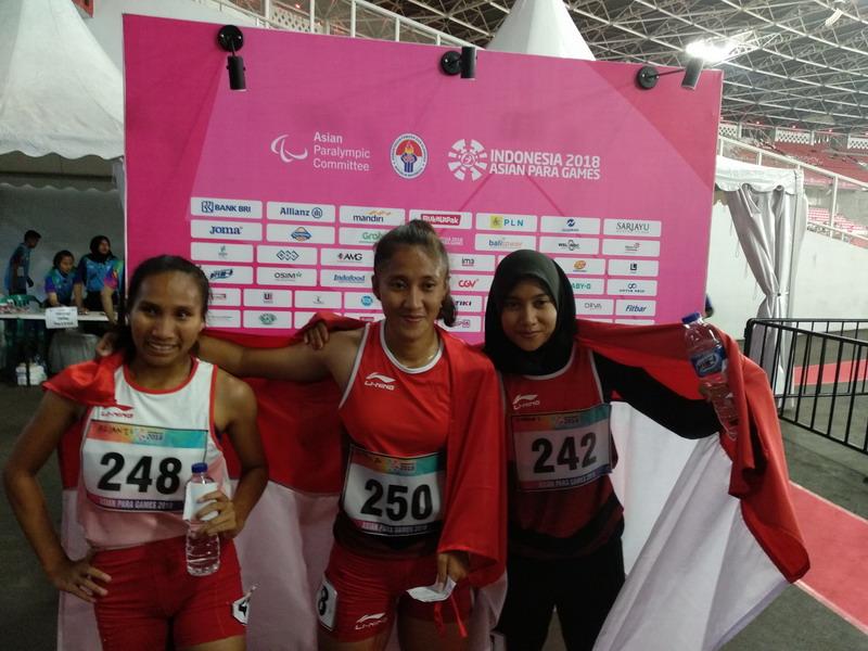 https: img.okeinfo.net content 2018 10 10 43 1962326 indonesia-sapu-bersih-medali-di-cabor-para-atletik-nomor-100-meter-t13-putri-V8tRMuMGa2.jpg