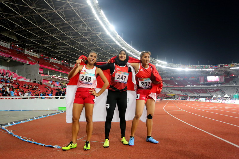 https: img.okeinfo.net content 2018 10 10 43 1962352 update-perolehan-medali-indonesia-hari-ke-5-asian-para-games-2018-CWTcZyYbx9.jpg