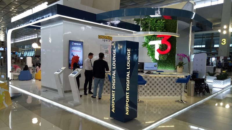 https: img.okeinfo.net content 2018 10 11 1 1962682 ayo-vote-terminal-3-bandara-soetta-sebagai-world-s-best-airport-2018-k0OThHGeq1.jpg