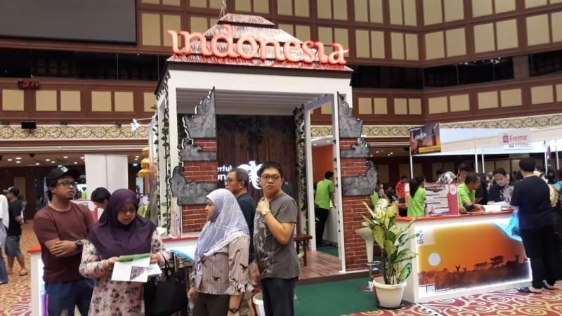https: img.okeinfo.net content 2018 10 11 12 1962541 destinasi-wisata-surabaya-mencuri-perhatian-di-brunei-travel-fair-2018-rGmGLJqcV2.jpg