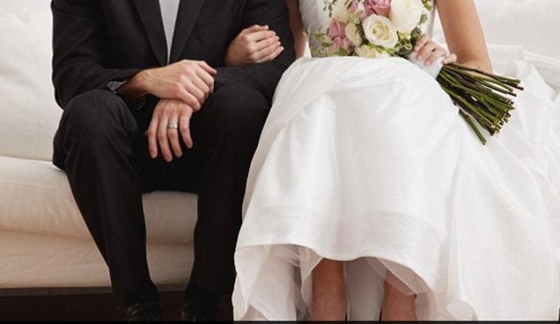 https: img.okeinfo.net content 2018 10 11 196 1962572 5-hal-yang-harus-dibicarakan-dengan-pasangan-sebelum-menikah-salah-satunya-soal-mantan-kJ4bliUsGg.jpg