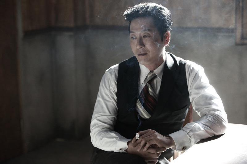 https: img.okeinfo.net content 2018 10 11 33 1962695 namoo-actors-gelar-peringatan-setahun-kematian-aktor-kim-joo-hyuk-Vp6ZJctWwh.jpg