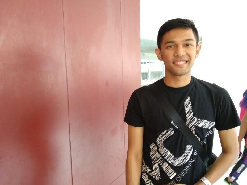 https: img.okeinfo.net content 2018 10 11 43 1962679 tim-ganda-putra-pelatnas-indonesia-dukung-langsung-atlet-asian-para-games-2018-qTZhY1cqRK.jpg