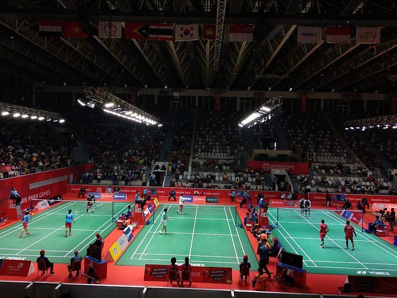 https: img.okeinfo.net content 2018 10 11 43 1962727 indonesia-loloskan-satu-wakil-ke-final-buku-tangkis-asian-para-games-2018-L2lrif41Bk.jpg