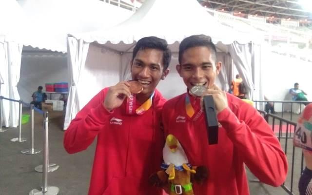 https: img.okeinfo.net content 2018 10 11 43 1962878 para-atletik-tambah-dua-medali-di-hari-keenam-asian-para-games-2018-LuNK34WUgx.jpg