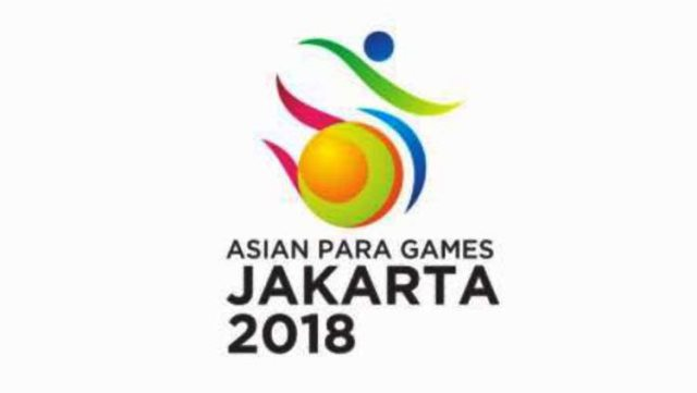 https: img.okeinfo.net content 2018 10 11 43 1962882 update-perolehan-medali-indonesia-di-hari-ke-6-asian-para-games-2018-PER91faNeQ.jpg