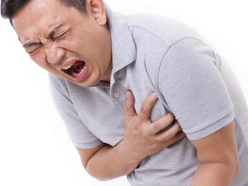 https: img.okeinfo.net content 2018 10 11 481 1962799 kasus-penyakit-jantung-dan-stroke-terus-meningkat-masih-muda-juga-bisa-terkena-HlnBO3MIwl.jpg