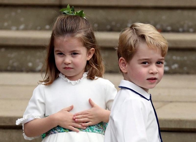 https: img.okeinfo.net content 2018 10 12 196 1963288 jadi-pengiring-pengantin-pangeran-george-dan-putri-charlotte-curi-perhatian-warganet-55Q0bgQHEe.jpg
