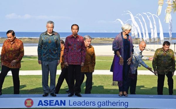https: img.okeinfo.net content 2018 10 12 20 1962949 hari-kelima-presiden-jokowi-buka-puncak-acara-pertemuan-imf-world-bank-fptkaDbDmY.jpg