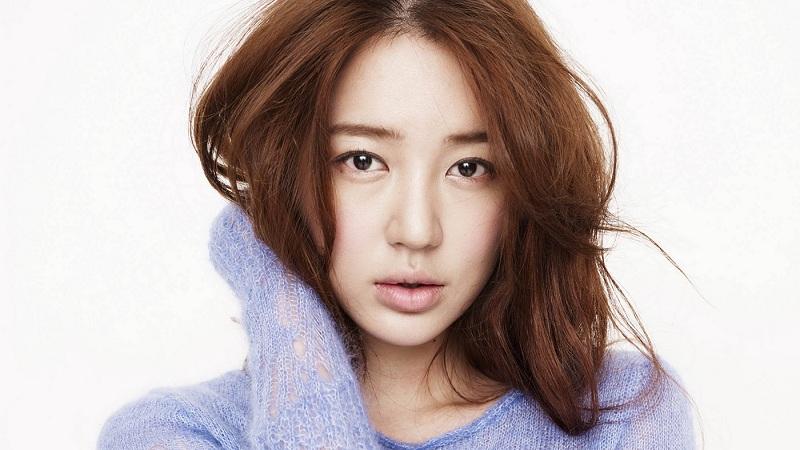 https: img.okeinfo.net content 2018 10 12 206 1963240 yoon-eun-hye-kembali-bermain-drama-setelah-vakum-5-tahun-kmx7MrOpOg.jpg