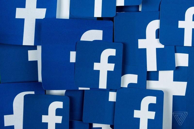 https: img.okeinfo.net content 2018 10 12 207 1963429 facebook-luncurkan-fitur-baru-untuk-ngobrol-dengan-250-orang-HZCWlSbFSx.jpg