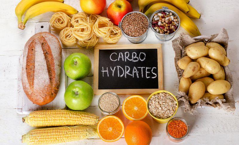 https: img.okeinfo.net content 2018 10 12 298 1963401 buah-buahan-ini-punya-karbohidrat-tinggi-untuk-gantikan-nasi-SZ9VTAoDpU.jpg