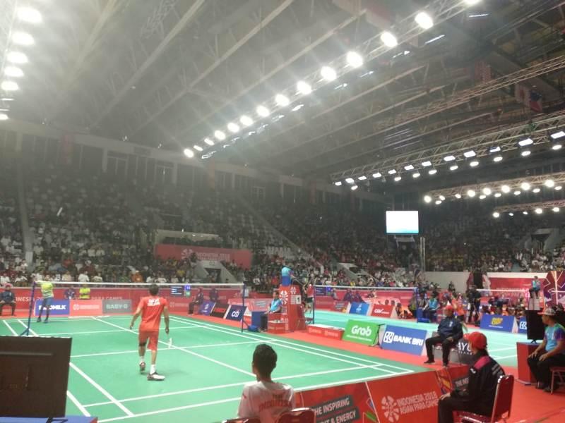 https: img.okeinfo.net content 2018 10 12 43 1963281 indonesia-loloskan-satu-wakil-ke-final-ganda-campuran-asian-para-games-2018-LQgY5HfVBV.jpeg
