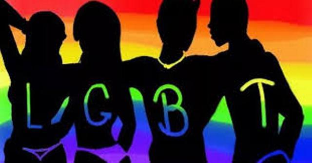 https: img.okeinfo.net content 2018 10 12 525 1962913 polisi-buru-pembuat-akun-medsos-grup-gay-di-garut-fC0cXzUyTy.jpg