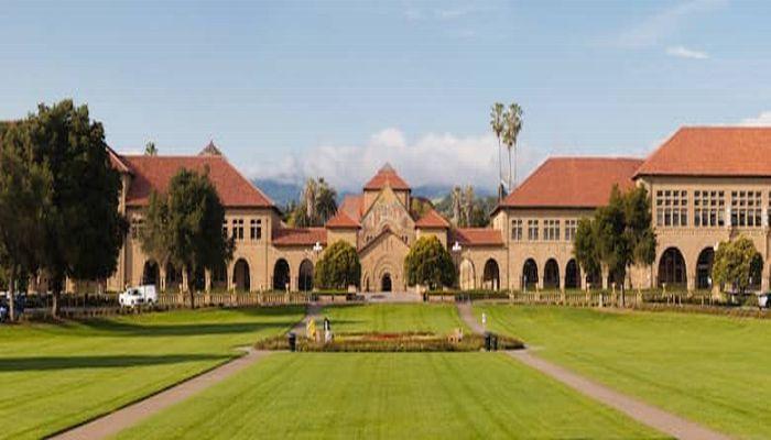 https: img.okeinfo.net content 2018 10 12 65 1963361 stanford-university-jadi-kampus-paling-inovatif-ini-rahasianya-ZchXv7yiSE.jpg