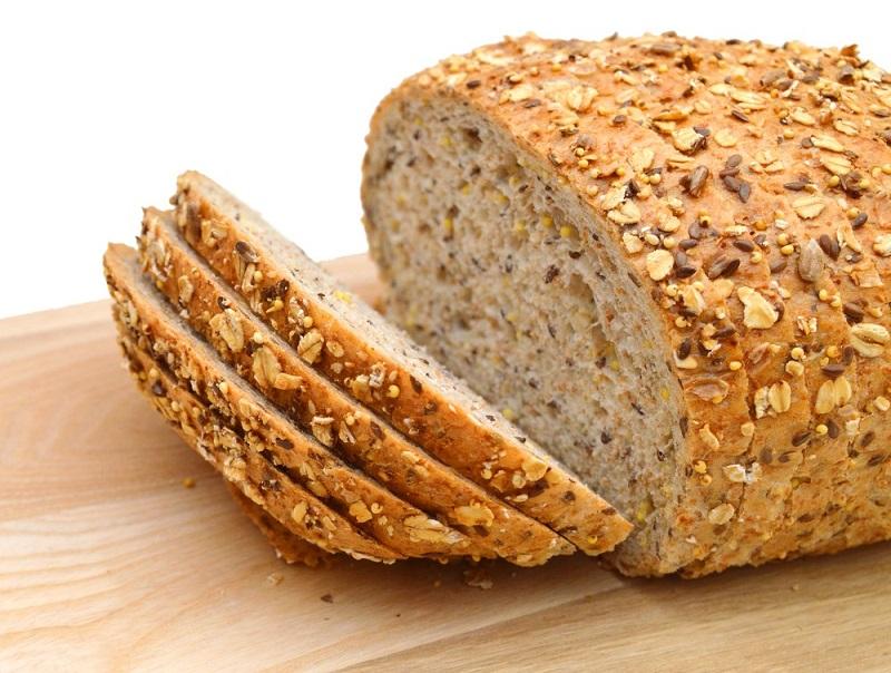 https: img.okeinfo.net content 2018 10 13 298 1963651 sering-makan-roti-gandum-baik-untuk-kesehatan-ini-3-kelebihannya-013LHMEE5l.jpg