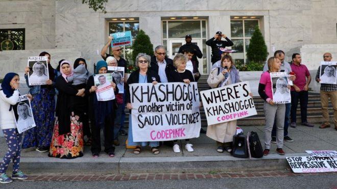 https: img.okeinfo.net content 2018 10 14 18 1963824 khashoggi-dibunuh-di-konsulat-saudi-as-dan-inggris-ancam-boikot-konferensi-saudi-5jC2g1bdVc.jpg