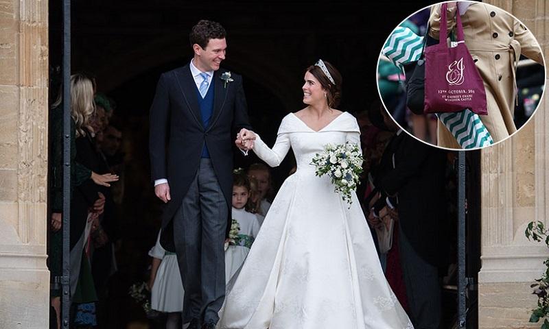 https: img.okeinfo.net content 2018 10 14 196 1963873 tak-lebih-dari-2-hari-cinderamata-royal-wedding-putri-eugenie-sudah-dijual-online-seharga-rp17-4-juta-gNUYavmDdU.jpg