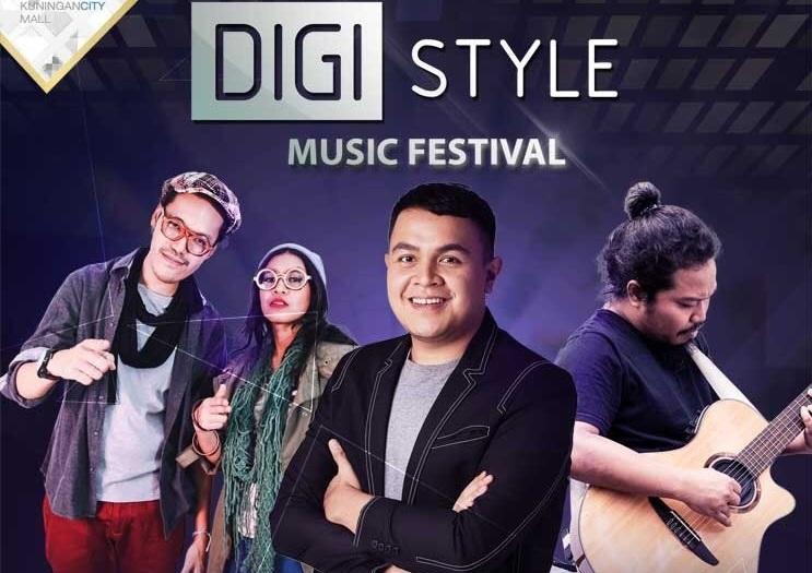 https: img.okeinfo.net content 2018 10 14 205 1963793 diundur-digistyle-music-festival-pindah-ke-bulan-februari-2019-qxZLbABv6z.jpg