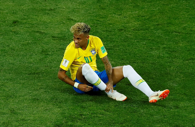 https: img.okeinfo.net content 2018 10 14 51 1963749 hazard-bela-neymar-terkait-kritik-keras-di-piala-dunia-2018-edgxow7tEi.jpg