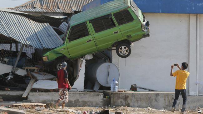 https: img.okeinfo.net content 2018 10 14 65 1963862 itb-lakukan-penelitian-di-lokasi-tsunami-palu-hasilnya-2hzI3h06y8.jpg