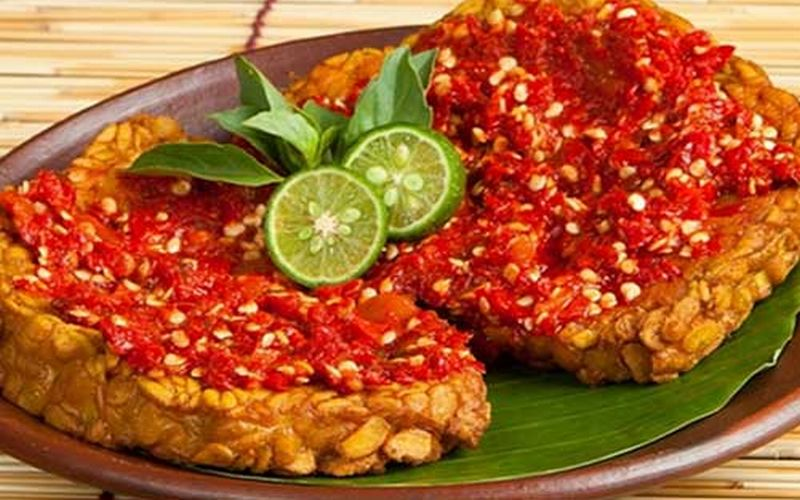 https: img.okeinfo.net content 2018 10 15 298 1964322 sambal-terasi-tempe-khas-gorontalo-maknyus-nya-bikin-ketagihan-ETSq3M63mQ.jpg