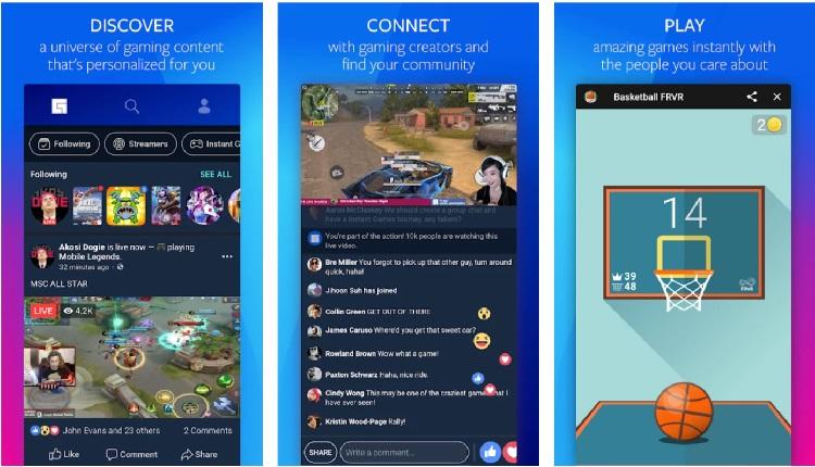 https: img.okeinfo.net content 2018 10 16 326 1964628 aplikasi-facebook-gaming-meluncur-di-android-versi-beta-zdTr1hPOlV.jpg